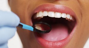 10 Simple Tips For Improving Your Oral Health
