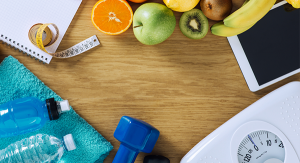 5 Lean Foods You Can Eat On Your Weight Loss Journey