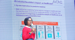 How Tech Will Reduce Healthcare Costs In Nigeria