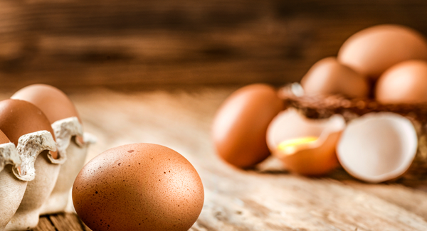 Are Eggs Healthy? Myths And Facts