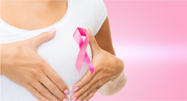 Can Bras Cause Breast Cancer? 7 Myths And Facts