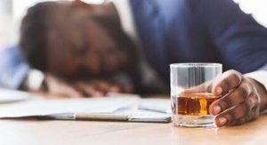 12 Health Risks Of Alcohol Consumption