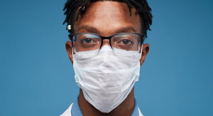 How To Stop Your Glasses From Fogging When Wearing A Mask