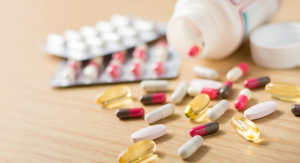 7 Things That Can Affect How Your Medications Work