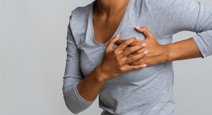 5 Steps to a Better Breast Self-exam