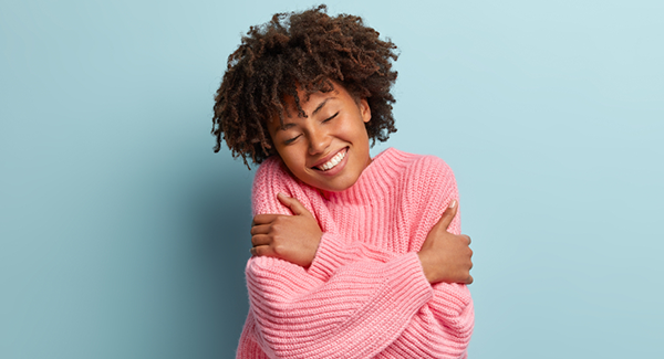 5 Simple Ways You Can Practise Self-Care in 2021
