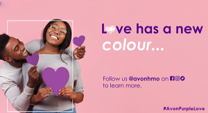 "Win an All-Expense-Paid Weekend at Transcorp Hilton, Abuja in the ''Avon Purple Love"" Promo"