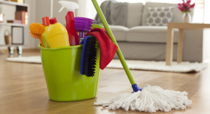 7 Simple Habits for a Cleaner, Healthier Home