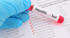5 Myths About Hepatitis… and the actual truth